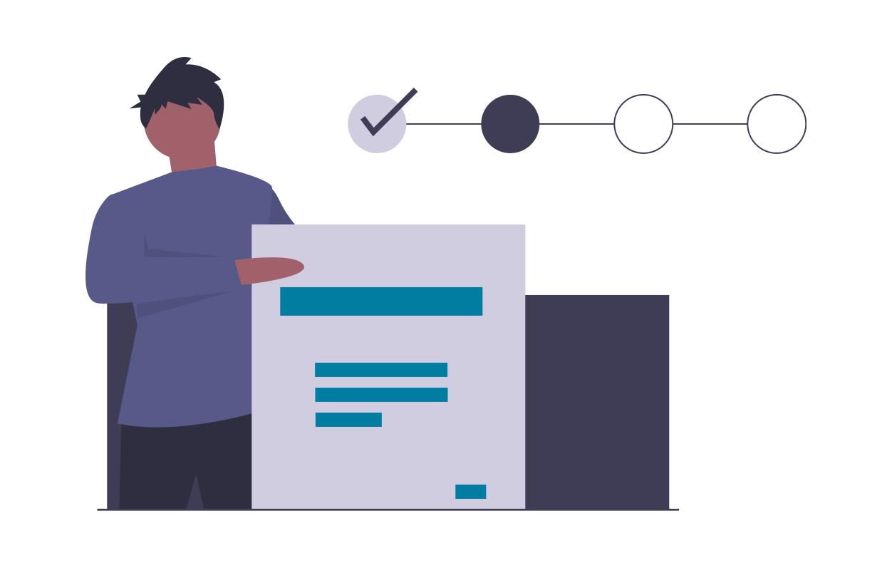 Cómo aprovechar al máximo la información que tu cliente tiene para darte